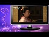 ごちそうさん 第45話 HD Gochisousan Episode 45 EngSub