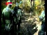 #ДНР #ЛНР Расследование покушения на Губарева  (13.10.2014г)