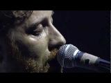 The Black Keys - Little Black Submarines - Lowlands 2012