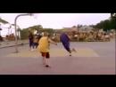 DMG - Streetball (Haycat Remix)