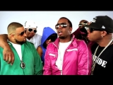 DJ_Khaled_-_All_I_Do_Is_Win_(Remix)(feat._T-Pain__Rick_Ross__Busta_Rhymes__Diddy__Nicki_Minaj__Fabolous__Jadakiss__Fat_Joe__amp_