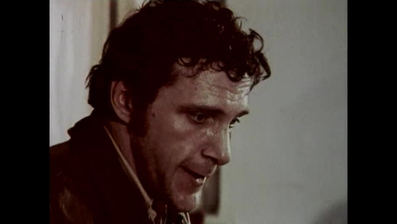И это все о нем. (1977. Серия 6).