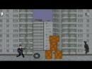 Обзор на игру Опасный Поцык 2