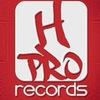 H.Pro.RECords - Студия Звукозаписи (г.Харьков)
