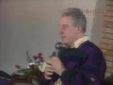 В День Победы. Час воспоминаний,1993 г. - Михаил Танич [ч.2]
