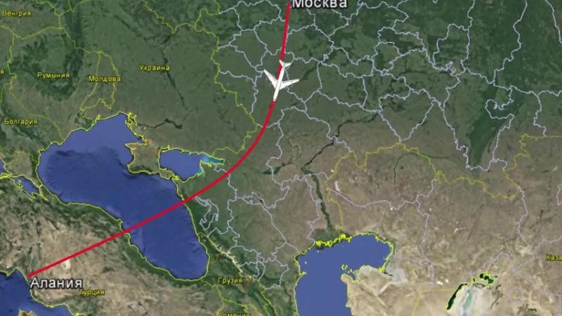 52 Влог ⁄ Отдых в Турции ⁄ Вся правда о Турецких отелях ⁄ Алания ⁄ Русские за границей