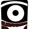 Eyes - the horror game. [Глаза - ужас игры].