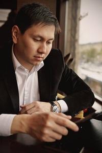 Рутковский Павел