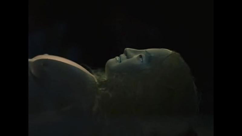Книга мёртвых / Shisha no Sho. Режиссер: Кихатиро Кавамото