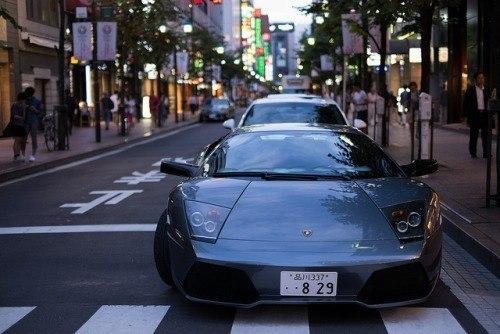Классные авто и новые машины 2013 2015