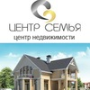 Недвижимость в Подмосковье (Киевское и Калужское