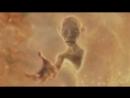 Дмитрий Пучков, Илья Мэдиссон, Анатолий Маргинал о фильме «Наука логики беспредела»