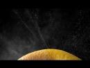 Adventures In Imagination- M&S Food - TV Ad 2014 \ Если бы вся реклама была такой, я б только ее и смотрел