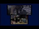 Динозавр Dinosaur 2000 Фильм о Создании
