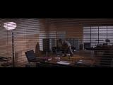 Живёшь только дважды / сцена из фильма HD (1967)