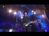System Of A Down - Toxicity -  Live In Armenia 2015 [HD]