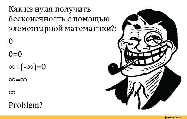 http://cs624122.vk.me/v624122457/4324b/rR5p0tpksLg.jpg