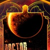 RPG ⋙Doctor Who⋘ Role Game