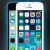 iAppleUA - Чехлы для всех iPhone