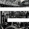 E:\music\industrial
