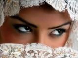 vidmo_org_Mohamed_Hamaki-Ana_law_azeto__58033.0
