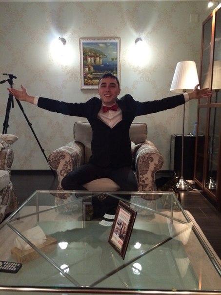 Все найденные частные фотографии пользователя по имени максим валеев из города орёл в вконтакте
