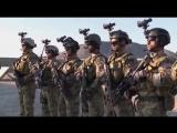 Наша армия. внезапная проверка_[tfile.me]