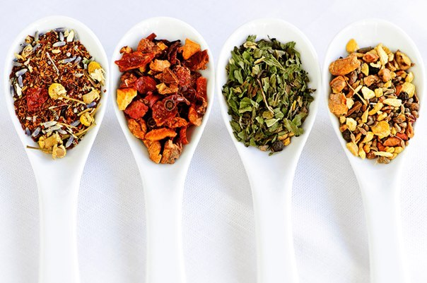 как купить монастырский антипаразитарный чай