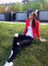 Анастасия Шальнева фото #9
