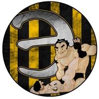 Логотип Оргнизаторы MMA-фестиваля