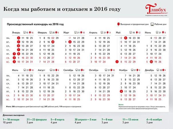 Выходные дни 2017 года в лнр