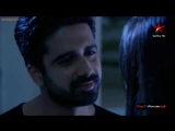 Notanki song Shlok and Aastha