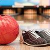 Ultramarin Bowling