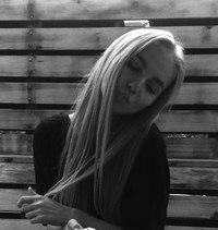 Лина Иванова, Ростов-на-Дону - фото №3