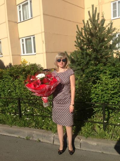 Елена Сусличенко