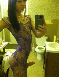 Порно фото даши васильевой