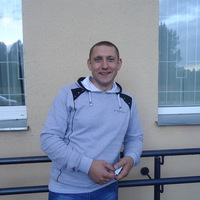 Ковдерко Сергей