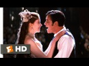 Moulin Rouge! (4/5) Movie CLIP - Come What May (2001) HD