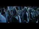 Батальон Белые Колготки ВК Гоблин Любэ-Шагом марш