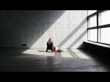 Choreography Polina Spivak Sebastien Tellier - Divine (Zeds Dead ReRemix)