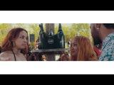 Dexta Daps &amp Tifa - Jealous Ova