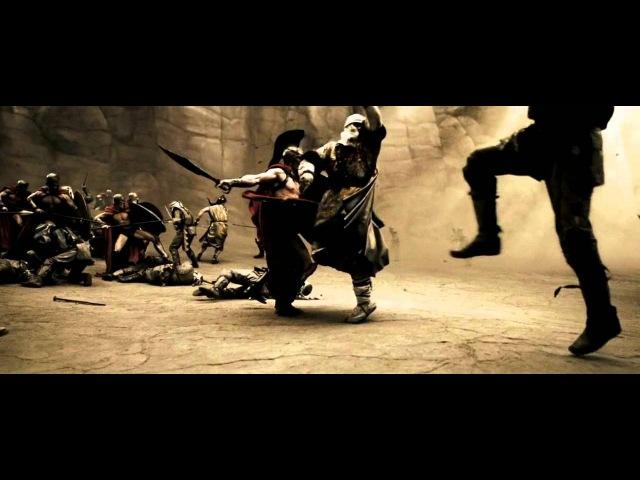 Ария - Машина смерти (фан-клип)