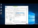 Как удалить папку Windows old в Windows 10
