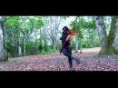 Industrial Dance Bio Red Master - Suicide Commando