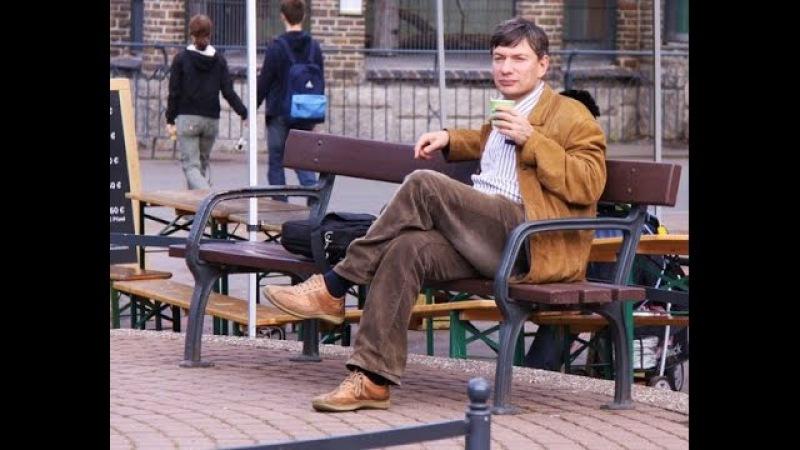 Брат Немцова Убийство Бориса заказал Путин. Мотив - доклад Немцова о вторжении РФ в Украину