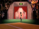 Space Jam The tune squad introduction