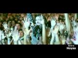 Dash Berlin feat. Chris Madin - Silence In Your Heart Hoyaa Remix