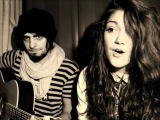Nickelback - I love you (cover by Ann &amp Karen (zzzYouth) Karagyans.