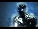 2 HOURS PURE EPICNESS MIX - PREPARE FOR BATTLE | Epic Music - Gaming Mix 2012/2013