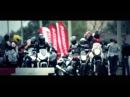 ТЕСТ ДРАЙВ МОТОЦИКЛОВ ХОНДА (КРАСНОДАР); TEST DRIVE MOTORCYCLES HONDA (KRASNODAR 2013)